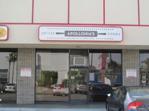 appollonia's meet and greet 001