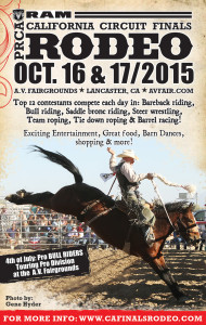 2015---Mule-Days-Publication---PRCA-Ad---7-5x4-75