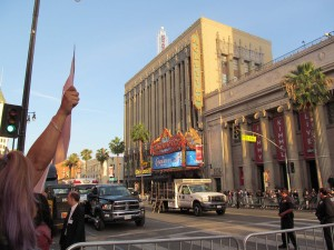 chinese theater 104