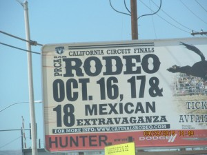 rodeo billboard 011
