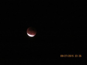 lunar eclips 032