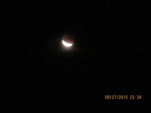 lunar eclips 040